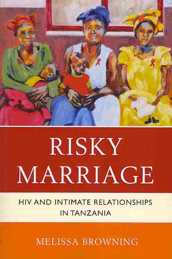 Risky Marriage By Browning, Melissa